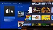 Apple TV artık PlayStation üzerinden izlenebilecek!