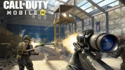 Call of Duty Mobile Sezon 12 ile gelen yenilikler