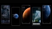 Xiaomi kabul etti! Yeni MIUI 12 sürümü tehlike saçıyor