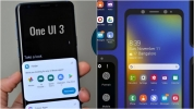 Galaxy S10 serisine One UI 3.0 Beta şoku!