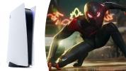 PlayStation 5 oyunları için Türkçe dil müjdesi!