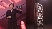 RX 6000 serisi ekran kartlarının soğutması yeterli mi?