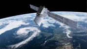 NASA'dan çarpışma uyarısı