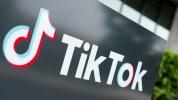TikTok, Sony Music ile anlaşma imzaladı!