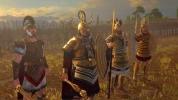 Total War Saga: Troy'a multiplayer desteği geliyor!