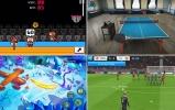 Ücretsiz Android oyun tavsiyeleri – Çevrimdışı
