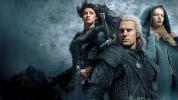 Witcher dizisinden sevindiren haber