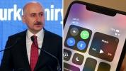 Bakan Karaismailoğlu, eSIM'e geçiş tarihini açıkladı!