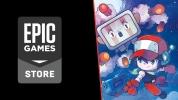Epic Games'in bu haftaki ücretsiz oyunu