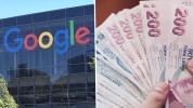Google Türkiye'den esnaf ve KOBİ'lere destek