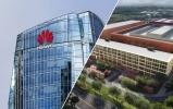 Huawei'den işlemci fabrikası! Üretim kaç nm olacak?