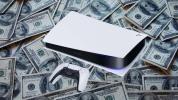İnanılmaz ama gerçek: PS5 oyna bin dolar kazan