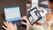 Lenovo ThinkPad X1 Fold Türkiye fiyatı belli oldu!