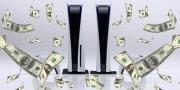 PlayStation 5 satış rakamları ile tarihe geçti