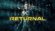 PS5 özel oyunu Returnal'ın çıkış tarihi duyuruldu!