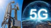 'Yerli 5G' son viraja girdi, tarih belli oldu