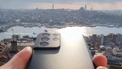 Fotoğraf çekerek Galaxy S21 serisi 5G kazanma fırsatı!