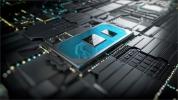 Intel, üretimin bir kısmını dış kaynaklardan sağlayacak