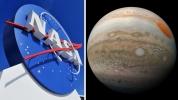 NASA gezegen görevlerini genişletiyor