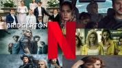 En İyi Netflix dizileri hangileri? İşte güncel liste