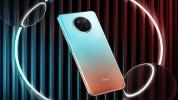 Xiaomi'den yeni rekor: Dakikalar içinde tükendi