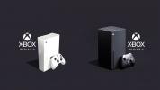 Yeni nesil Xbox'lara iki katı FPS desteği