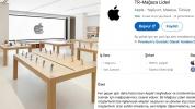 Apple'dan şaşırtan iş ilanı: Malatya!