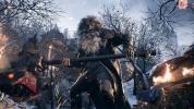Resident Evil: Village, dördüncü oyundan ilham alıyor