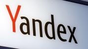 Yandex binlerce verininin sızdığını tespit etti