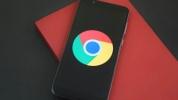 Android Chrome'lara ön izleme özelliği geldi