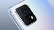 iQOO U3x 5G tanıtıldı! İşte özellikleri ve fiyatı