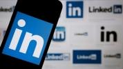 LinkedIn de Clubhouse rüzgarına kapıldı