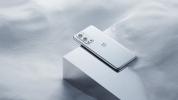 OnePlus 9 serisi ön sipariş sayısıyla şaşırttı