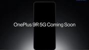 OnePlus 9 serisine ucuz bir model geliyor