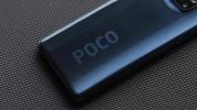 Poco F3'ün tasarımı sızdırıldı: İşte ilk görüntüler