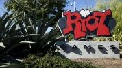 Riot Games CEO'su taciz suçundan aklandı