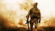 Call of Duty'nin toplam satış rakamı açıklandı