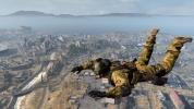 Call of Duty: Warzone haritası bu akşam değişiyor