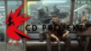 CD Projekt Red 2020 yılı tahmini net kârını açıkladı