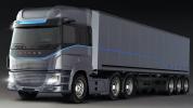 Hyzon Motors, hidrojen yakıtta Avrupa'yı hedefliyor