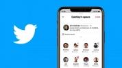 Twitter Spaces kapsama alanını genişletti