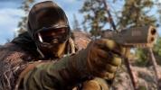 Call of Duty: Warzone banlamaları 500 bine dayandı