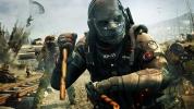 Call of Duty: Warzone hileleri virüs yayıyor
