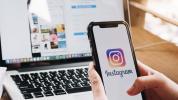Uzun süredir beklenen Instagram özelliği yolda!