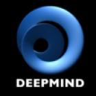 Google, DeepMind Technologies'i Satın Aldı!