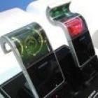 Samsung Bükülebilir Tablet mi Yapacak?