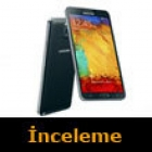 Samsung Galaxy Note 3 Video İnceleme