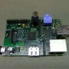 Raspberry Pi Resmi Olarak Geliyor
