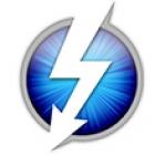 Thunderbolt 3'ün Detayları Sızdı!