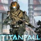 10 Soruda Titanfall